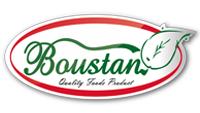 Boustan