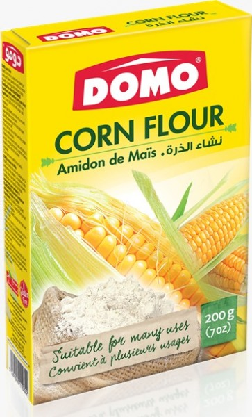 Corn Flour, 300g