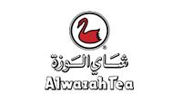 Alwazah