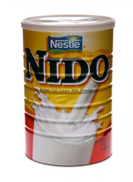 Milchpulver, 1800g