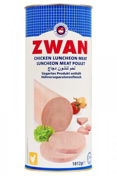 Luncheon mit Hähnchengeschmack, 1812g