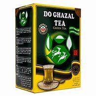 Green Tee, 500g